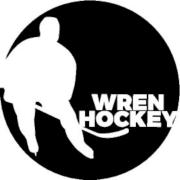 wrenhockey.com